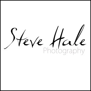 Chester Wedding & Portrait Photographer logo